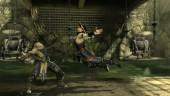 Scorpion Deadly Combos Trailer