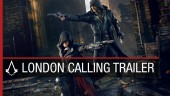 London Calling Trailer