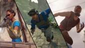 Paris Games Week Trailer - Multiplayer Revealed