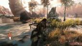 PlayStationPGW - Gameplay Walkthrough