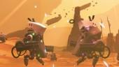 Paris Games Week Multiplayer Reveal Trailer