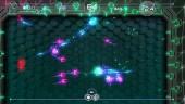 GameplayTrailer