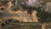 Gameplay Walkthrough - Greenskins Campaign