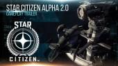 Alpha 2.0 Gameplay Trailer