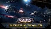 Imperium Trailer