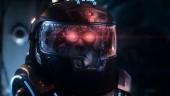 December DLC Trailer
