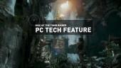 PC Tech Feature