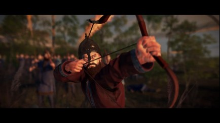 Total War: ATTILA - Дополнение «Культура славянских народов»