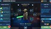 Star Wars: Galaxy of Heroes - Grand Master Yoda Trailer