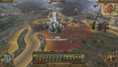 Empire Campaign Walkthrough