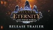 The White March Part 2 - Release Trailer