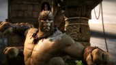 Mortal Kombat XL Launch Trailer