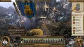 Dwarfs Campaign Walkthrough