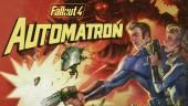 Automatron Official Trailer