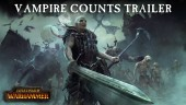 In-Engine Trailer: Vampire Counts