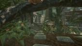 Environment Trailer