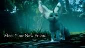 PLATINUM DEMO - Announcement Trailer