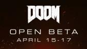 Open Beta Trailer