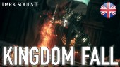 Kingdom Fall (Accolade Trailer)