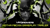 Between Our Guns - Gameplay Trailer