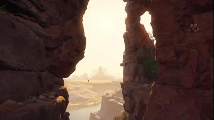 The Climb - Launch Trailer