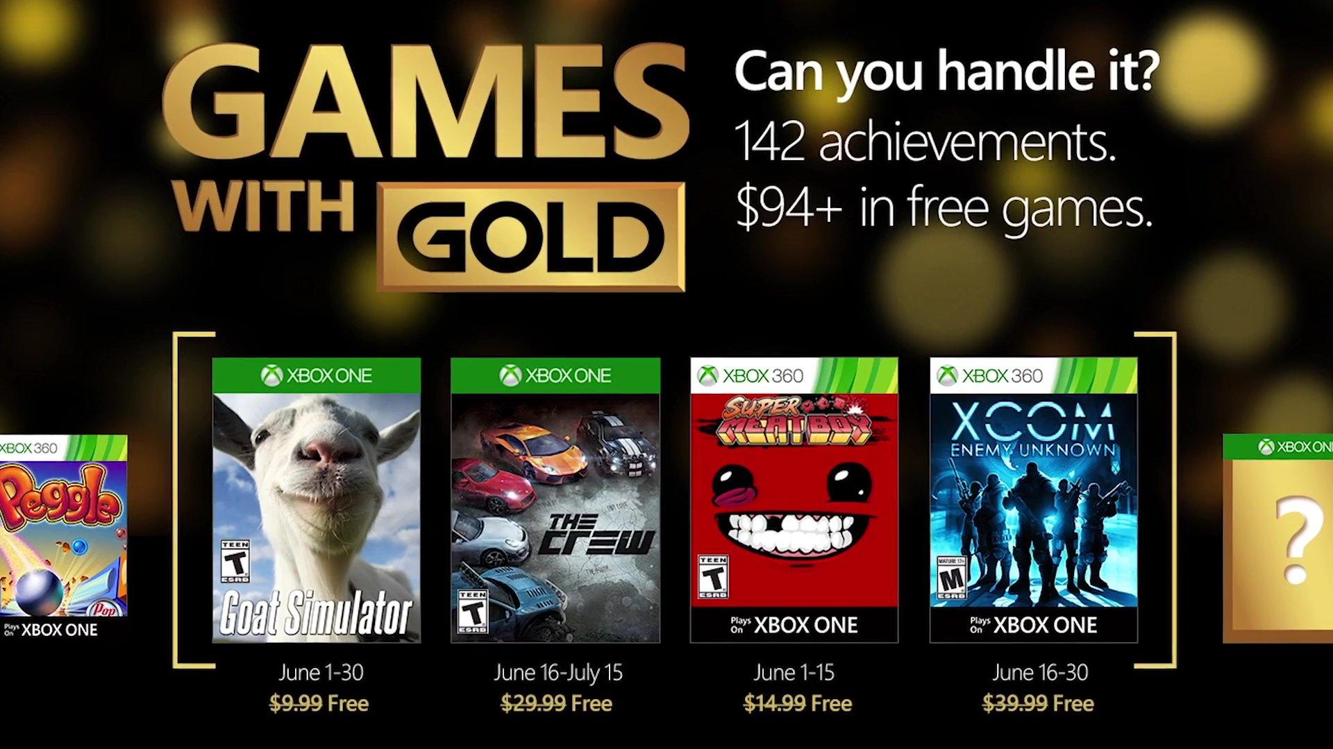 Xbox 360 Игры Без Регистрации