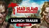 Launch Trailer