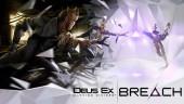 Breach - Reveal Trailer