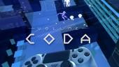 E3 Teaser