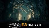 E3 2016 Trailer