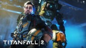 Single Player Gameplay Trailer