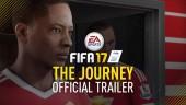 Story Mode Gameplay Trailer (E3 2016)
