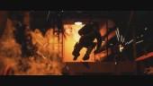 Underground E3 Trailer