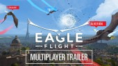 Multiplayer Gameplay - E3 2016