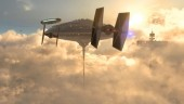 Bespin Launch Trailer