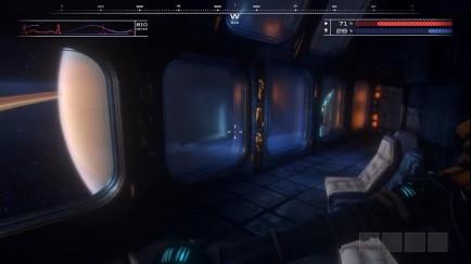 System Shock Remastered - Pre-Alpha Steam Trailer