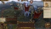 Beastmen Campaign Gameplay Walkthrough