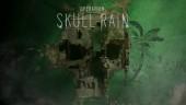 Operation Skull Rain Trailer