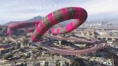 Stunt Race Creator Trailer
