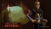 First Look: Scythia