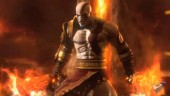 VGA 2010 Kratos Reveal Trailer
