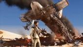 VGA 2010 Debut Trailer