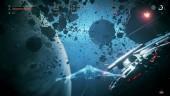 Beta Gameplay Trailer