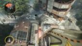 Multiplayer Tech Test Gameplay Trailer