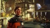 Gamescom 2016 Gameplay Teaser Video
