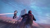 Gamescom 2016 Trailer
