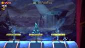 Gameplay Teaser