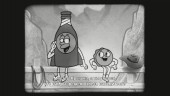 Nuka-World Theme Song feat. Bottle & Cappy