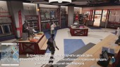 Gameplay Commented Walkthrough
