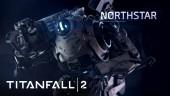 Meet Northstar